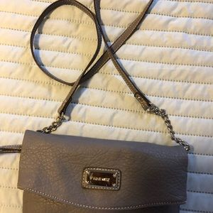 Nine West West Grace Crossbody